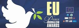 Why the Europea... Journalism Awards