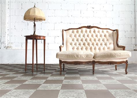 carrelage sol interieur 60x60 betonepoque part of the four shades concept terratinta ceramiche