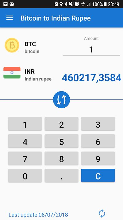 Price chart, trade volume, market cap, and more. Bitcoin Price in India | BTC to INR | 1 BTC to INR | Bitcoin to INR