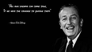 Famous Quotes O... Famous Quotes
