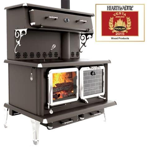 poele a bois pour cuisiner foyers et poêles au bois gaz et éthanol
