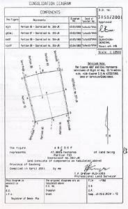 Road 2382 Data Files