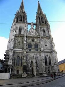 Regensburg Deutschland Interessante Orte : postleitzahl innenstadt plz 93047 93059 regensburg ~ Eleganceandgraceweddings.com Haus und Dekorationen