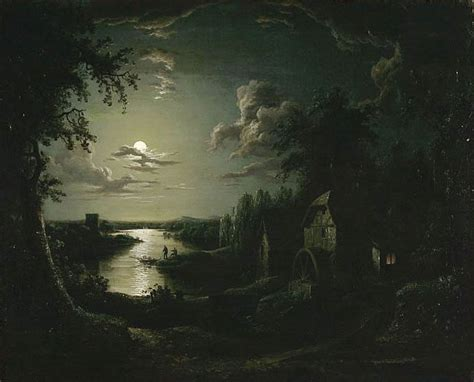 35 best images about 17th century landscape paintings on