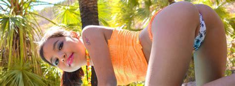 Sergei Naomi Kvetinas Nude Amazing Pics Photo Sexy Girls