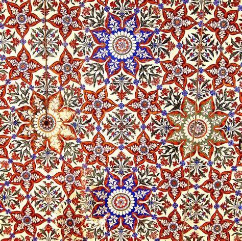 Islamic Artworks 14 wyh1010 24 early islam