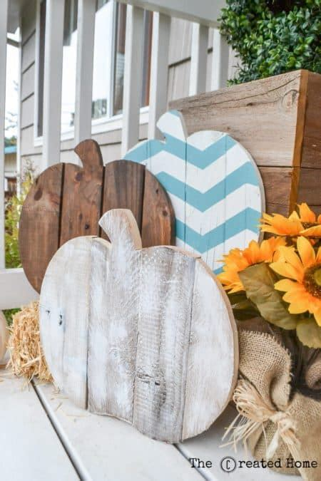 amazing fall front porch ideas     life