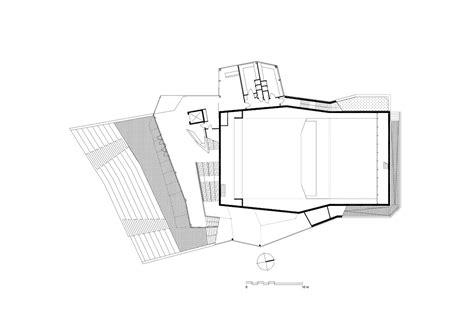 bureau culturel 钁e gallery of espace culturel victor jara l escaut