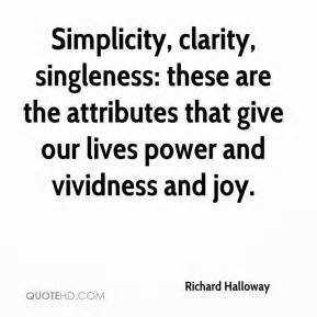 Vividness Quotes - Page 1   QuoteHD