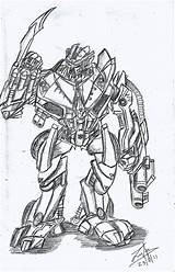 Coloring Pages Decepticon Police sketch template