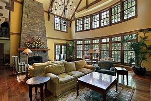 96 living room decorating ideas with stone fireplace for Several living room ideas can count