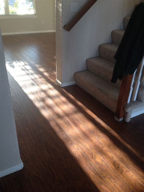 pergo highland hickory 1000 images about pergo floors on pinterest shops bristol and the natural
