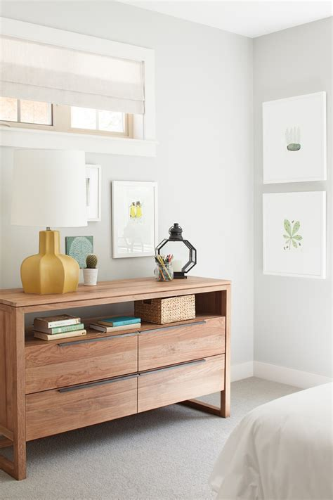 Light Gray Walls  Lighting For Every Room In Your Home