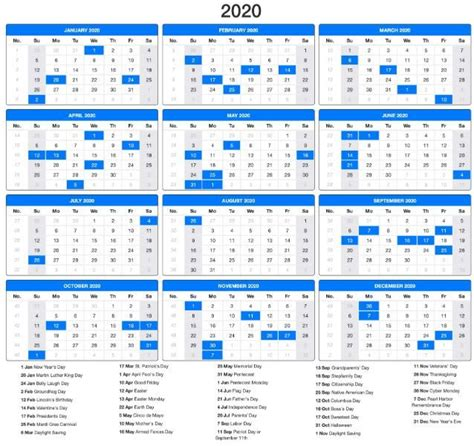 printable jewish calendar  template  holiday