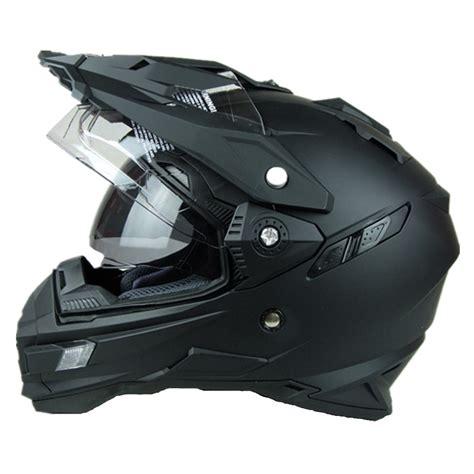 motocross helmet sale sale thh helmets moto capacetes motorcycle helmet