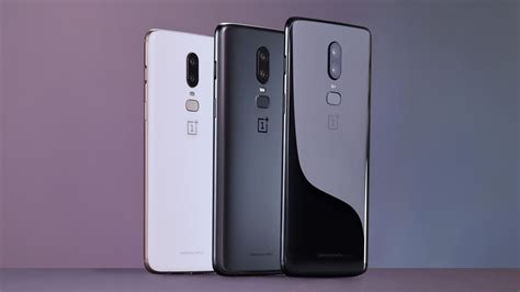 oneplus 6 review serious for your buck tech advisor
