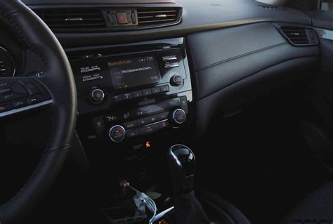 nissan rogue interior rogue nissan interior www imgkid com the image kid has it