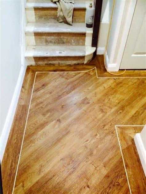 polyflor lvt design vinyl tile flooring wood plank camaro
