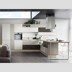 Cucina 800 – design per la casa