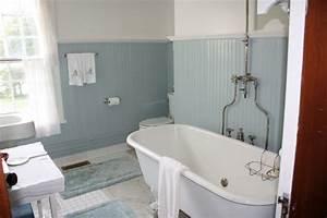 Salle De Bain Vintage Design. d coration salle de bains style ...