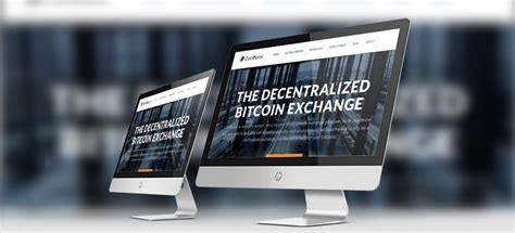 Everything related to bitcoin loans and cryptocurrency loans in general. P2P Bitcoin Exchange Coinffeine Officially Launches | Finance Magnates