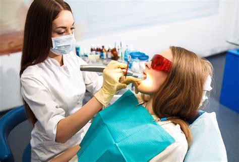 Free Dental Hygiene Sles by Dental Hygiene The Dos And Donts Four Seasons Dental