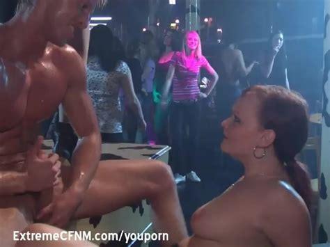 Hot Sex Show Guys Jerk Off For Women Free Porn Videos