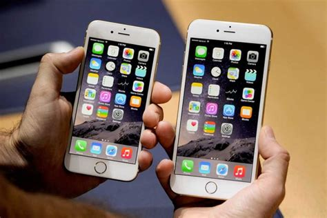 apple iphone 6 and iphone 6 plus price and release date apple iphone 6 and 6 plus specifications price and