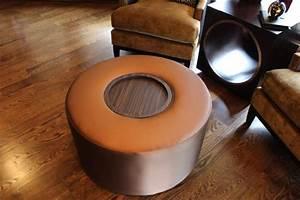 CaRAYga Furniture Design Studio Gallery Dallas TX