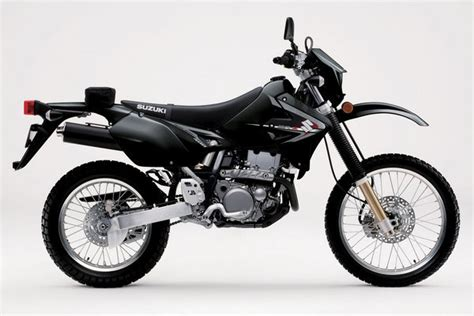 Suzuki Dr Z400s by 2010 Suzuki Dr Z400s Motorcycle Review Top Speed