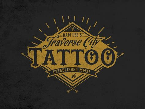 Our tattoo insurance is rock solid and ultra competitive — no matter how unique your tattoo or body piercing business is. Tattoo Shop Logo   Shop logo, Tattoo shop, Logos design