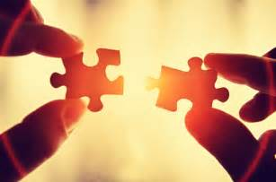 Image result for puzzle