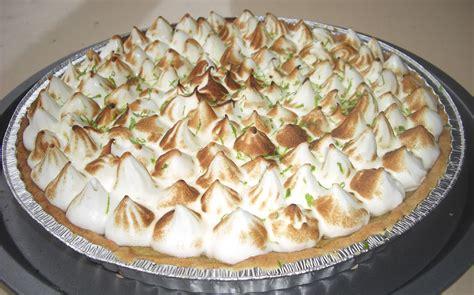 clea cuisine tarte citron tarte au citron meringuée gg cuisine