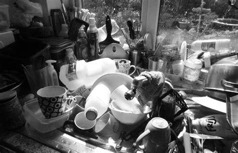 kitchen sink drama kitchen sink drama wow 2685