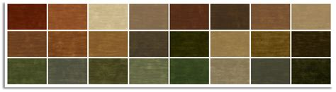 stain colors house painting tips exterior paint