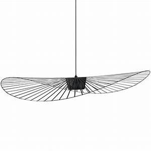 Petite Friture Vertigo : piet moodshop vertigo lamp ~ Melissatoandfro.com Idées de Décoration