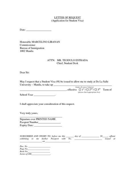 Sample sponsor visa request letter for initial j 1 visa