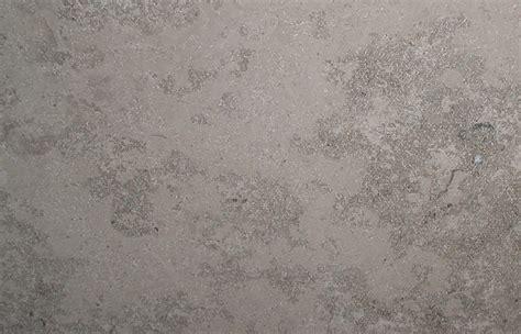 Jura Grau Aus Dem Marmor  Sortiment Von Wieland Naturstein