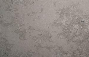 Marmor Qm Preis : jura grau aus dem marmor sortiment von wieland naturstein ~ Michelbontemps.com Haus und Dekorationen