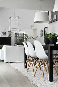 Salon Complet Ikea : nos propositions pour votre salle manger compl te en 42 photos ~ Dallasstarsshop.com Idées de Décoration