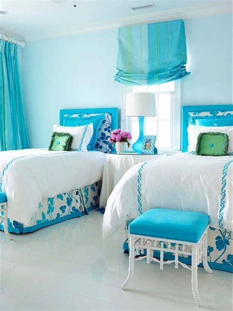 rideaux de chambre de fille rideaux chambre ado chaios com