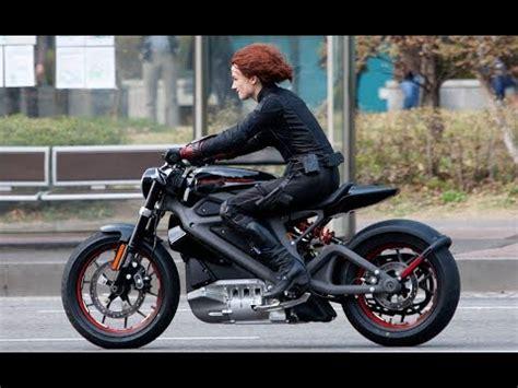 harley davidson e bike harley davidson electric motorcycle harley electric bike review price mileage top