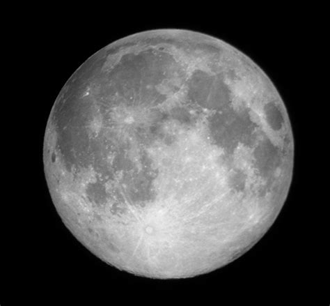 full moon  minute astronomy