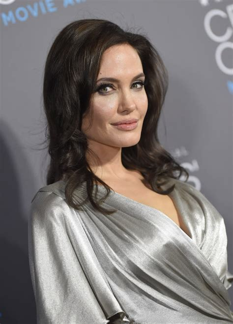 Celebrities Who Their Middle Names Popsugar Celebrity