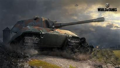Tanks Tank 1080p Wallpapers Avante Biz Desktop