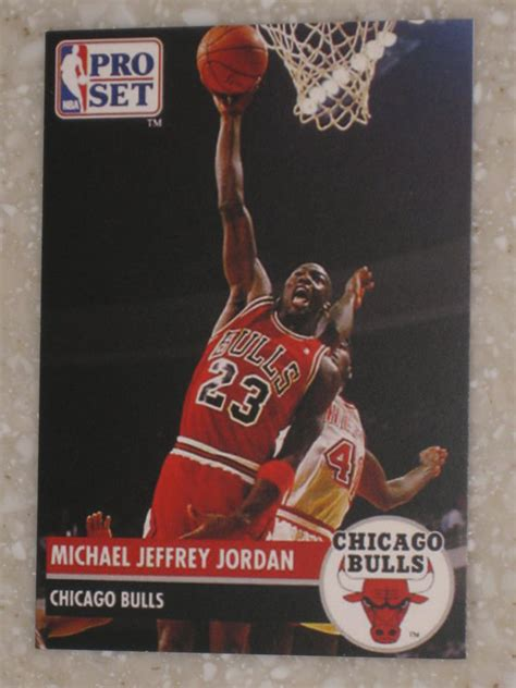 michael jordan cards deals on 1001 blocks