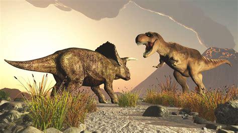 le de chevet dinosaure l apparition des dinosaures aurait 233 t 233 ultrarapide