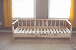 diy 30 couch how to build a couch from scratch diy With how to build a sofa bed from scratch
