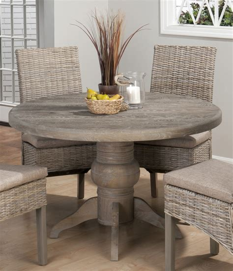 exquisite  dining tables   dining area amaza