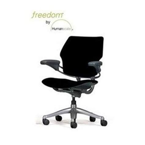 5 premium office chairs for computer rooms accessories lists